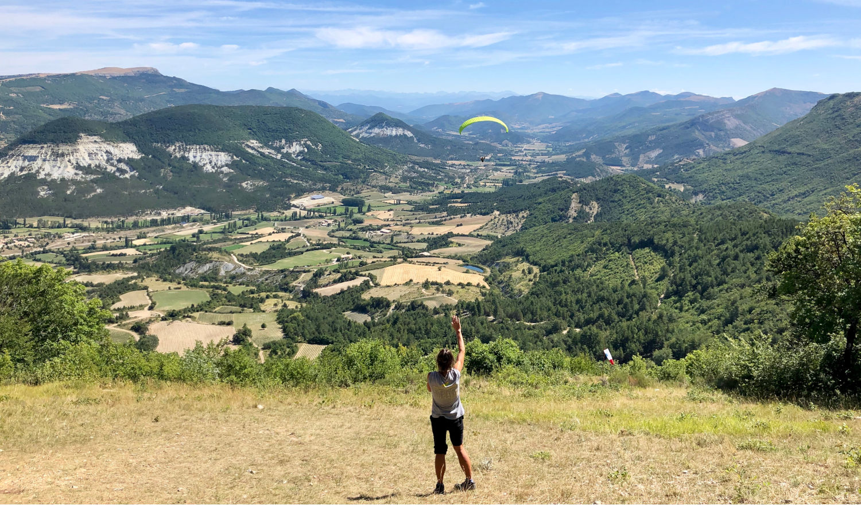 Provence - Bild 3