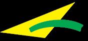 Flugschule Göppingen